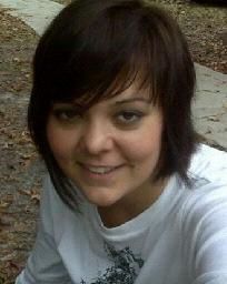 Heather Ball LMT Moore Massage Charleston