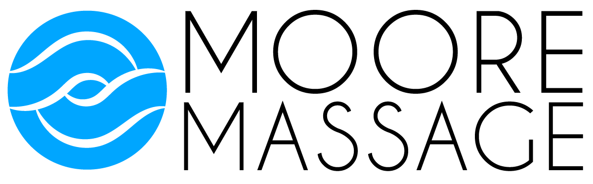 Moore Massage | Charleston, SC